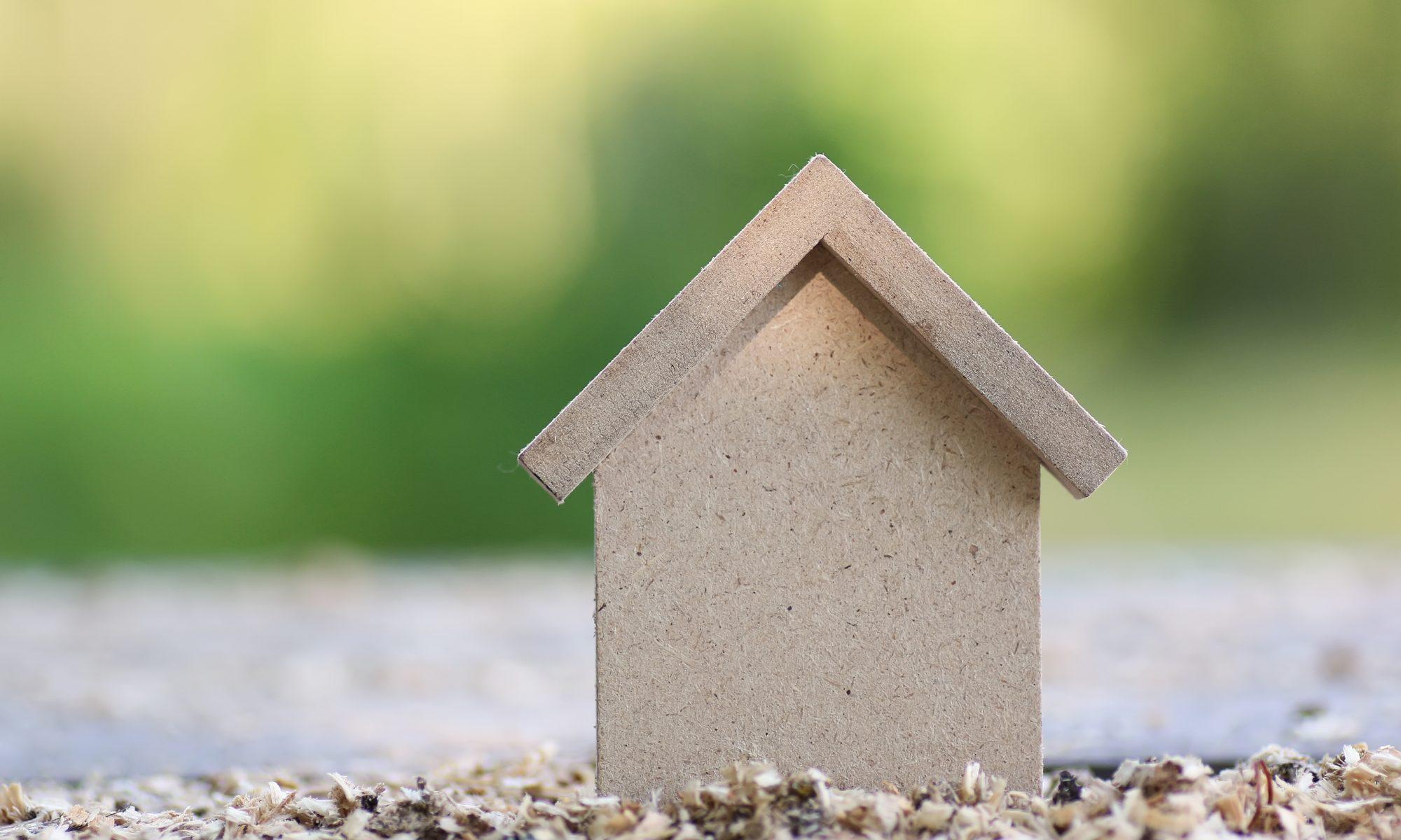 Kaufen, Mieten, Wohnen - Der Immobilien-Blog